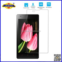 China Factory Cheap Price Glass Screen Protector For RedMi 1s--Laudtec