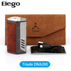Lost Vape Triade DNA 200 Dual 18650 Mod 2016 DNA Vape Wholesale from Elegotech