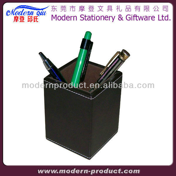 school pen bag/pen holder