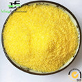 100% npk water soluble fertilizer 15 36 15+te with nice color