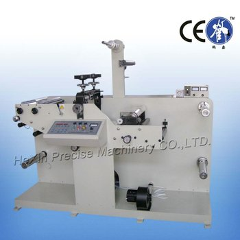 HX-320C Auto Die Cutting Machine (CE certificated)