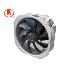 110V 200mm industrial electric exhaust <strong>fan</strong>