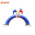 Halloween Clown Inflatable Arch Event Arch With High Quality Cheap Prices