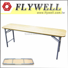 Banquet Foldable Table / Banquet Furniture