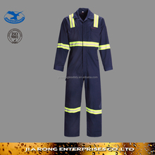 High quality cheep price flame retardant men labour suit/work clothes/uniform WC5008D