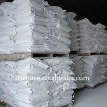 Ground (heavy) Calcium Carbonate 98%min purity white powder