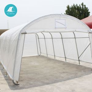 outdoor customizable frame horticulture grow greenhouse tent for sale