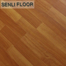 12mm Waterproof Laminate wood Flooring Guangzhou
