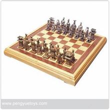 py5105 russian chess set from Eagle Creation Toys