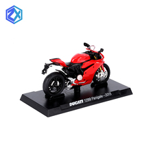 China Supplier toy mini motorcycle