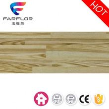 All kinds antistatic 4mm luxury lvt click vinyl plank flooring for sale