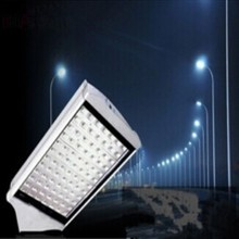 CE&ROHS approved led source highway application street lights