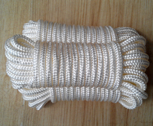 Hot Sale 40-120mm Tugboat Rope