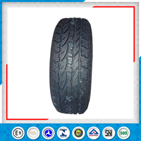 new passenger commercial Radial car tyre