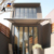 Best full Cassette Retractable Roof Top Retractable Awning