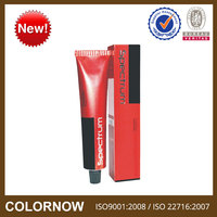 Caramel Brown Hair Color Dye, Best Caramel Brown Hair Dye Color Cream