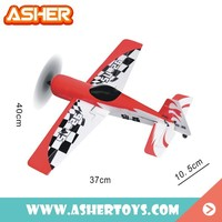 wl toys f929-a newly arrival rc plane rc fiberglass model rc airplane