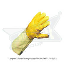 Cryogenic Liquid Handling Gloves ( SUP-PPE-HAP-CHG-525-2 )