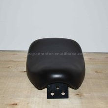 parts for mini 49cc motorcycle solo rear seats