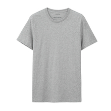 Blank 100% fancy brand classic polo t-shirts