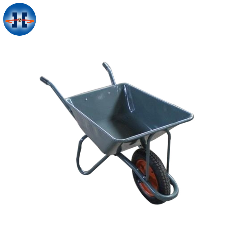 Top Selling Products Construction Wheelbarrow or Wheel Barrow prices