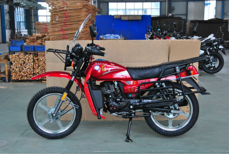 150cc chinese dirt bike