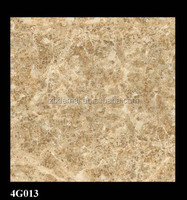 stock Floor Tiles with good price,high hardness ceramic tile,zibo factory