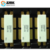 /product-detail/-electronic-components-blf188xr-power-ldmos-transistor-ceramic-high-frequency-tube-60686947020.html
