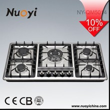 chinese kitchen appliances manufacturers camping gas stove for home use