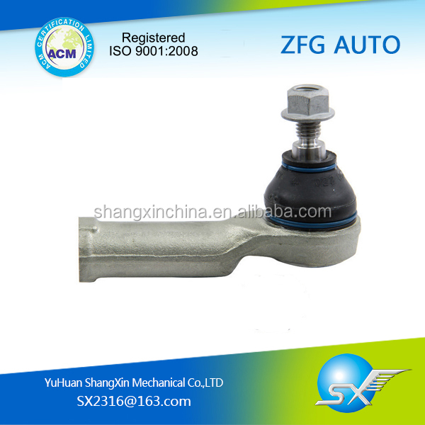 Auto Spare Parts Auto Chassis Suspension Tie Rod End for Genuine Jaguar All X-Type OE 1X43 3289 AB C2S12013 C2S47357