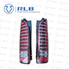 /product-detail/new-parts-car-parts-reconfigure-all-led-tail-lamp-for-hiace-60624846503.html