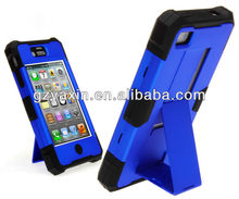 for iphone 4 4s cell phone case,for iphone 4 3d case,for iphone 4 packaging