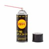 F-16 simple operation lubricating oil for clothing car