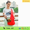 TAILUP Hot Selling Cheap Wholesale Dog Travel Carrier Bag
