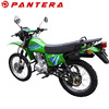 China $100 New Pocket Bikes Super Power Motorcycle 150cc For Sale