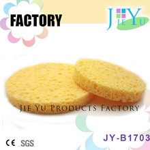Original Facial Deep Cleaning Cellulose Sponge For Beauty