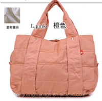 2014 new product baby diaper nappy bag yummy mummy bag