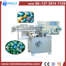 2014 Hot Selling Products Automatic Chocolate Egg/ball Shape Packing Machine