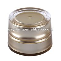 Spots Removing Cream Manufacturer in China