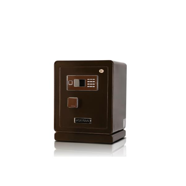 high quality anti-theft and fireproof safe available in dial or keypad type