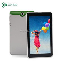 Most popular and high quality new development 7 inch android 4.4 super smart tablet pc