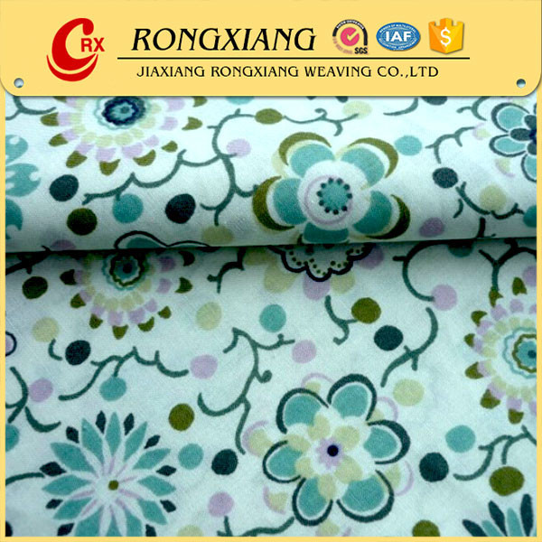 R09051-03/1 Cotton Lawn Printed Fabric