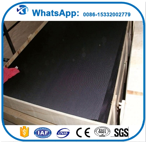 anping window cotton screen products on sale