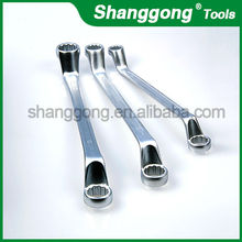 tone shear wrench