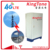gsm lte 900 2600 mhz signal repeater 2g 3g 4g dual band mobile signal booster