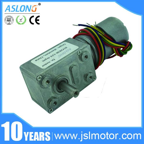 List Manufacturers Of 12v Brushless Dc Motor Buy 12v