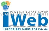 EMS, ERP, CRM, SCM, HR, PAYROLL, HRMS, FINANCE MANAGEMENT, MRM, PRODUCTION & PRODUCTION PLANNING, INVENTORY MANAGEMENT APPLICATI