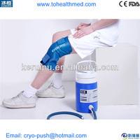sports injury occupational therapy equipment