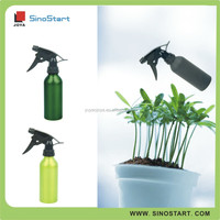 New product water bottle with spray
