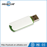 Wholesale alibaba computer accessories 16gb usb flash drives import print own logo usb